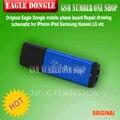 ZXWDGES Fei Ying Eagle Dongle Ремонт мобильных телефонов плата ремонт мобильных телефонов печатная плата чертежи чем ZXWTEAM работает лучше