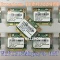 NEW Broadcom BCM943228HMB BCM43228 2.4Ghz /5Ghz Wireless 802.11A/B/G/N AND BT Bluetooth 4.0 Half MINI PCI-E WIFI Card BCM943228