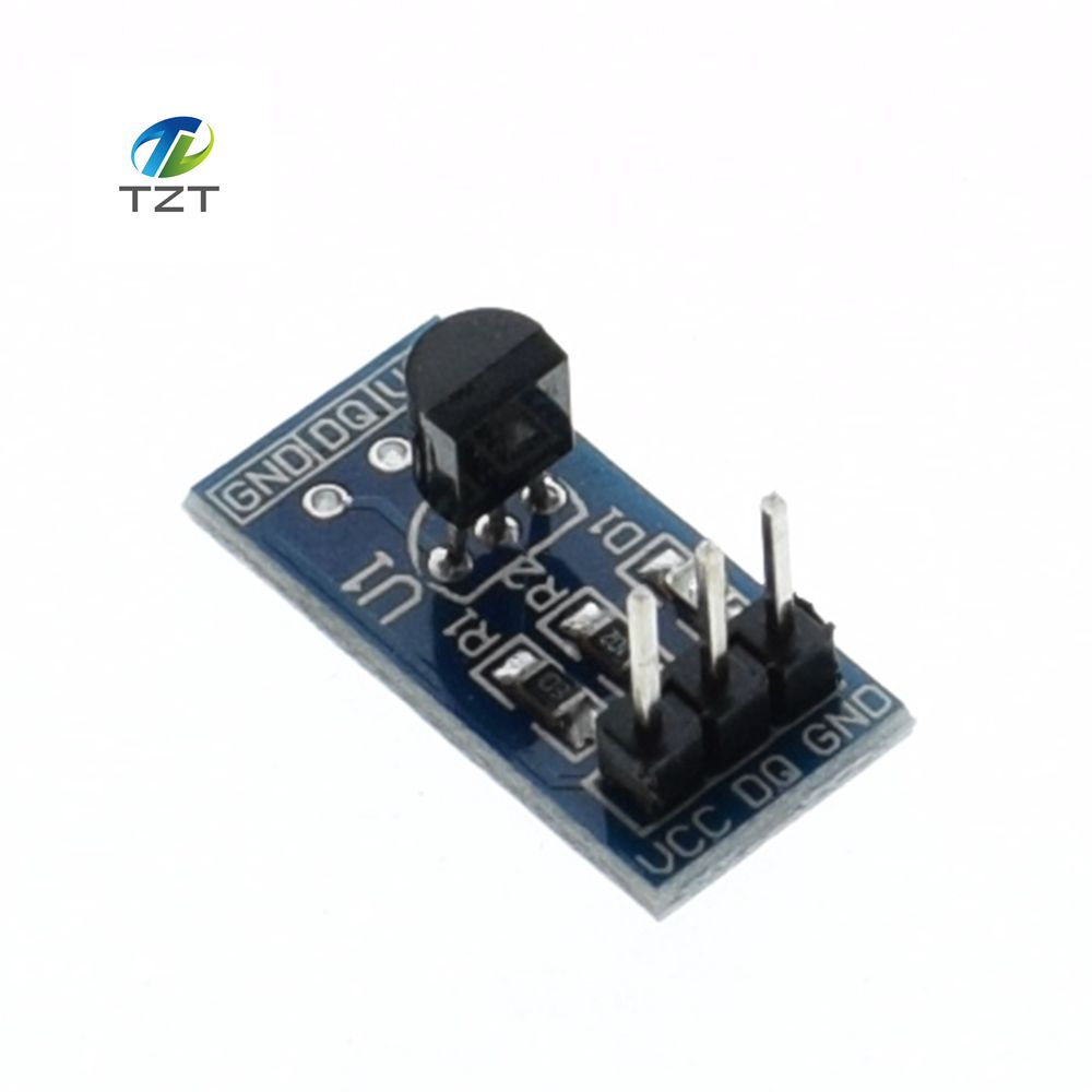 1pcs-ds18b20-temperature-measurement-sensor-module-for-font-b-arduino-b-font