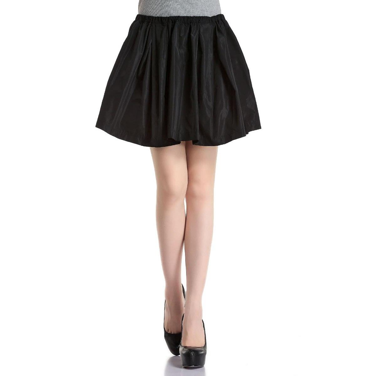 Размер юбки 24