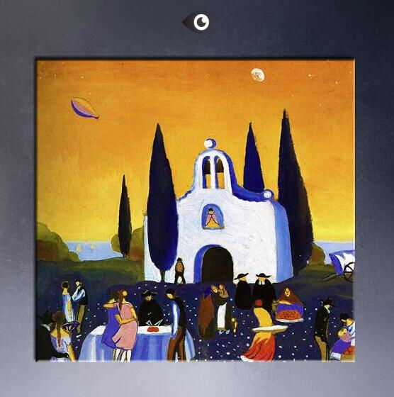 Famous Salvador Dali Wall Art Inspiration - All About Wallart ...