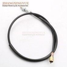 Speedometer Cable for HONDA CB100 K3 CG110 CG125 JX125 JX110 44830-384-000