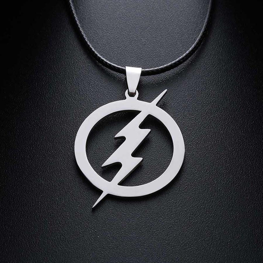 Silver Necklaces5