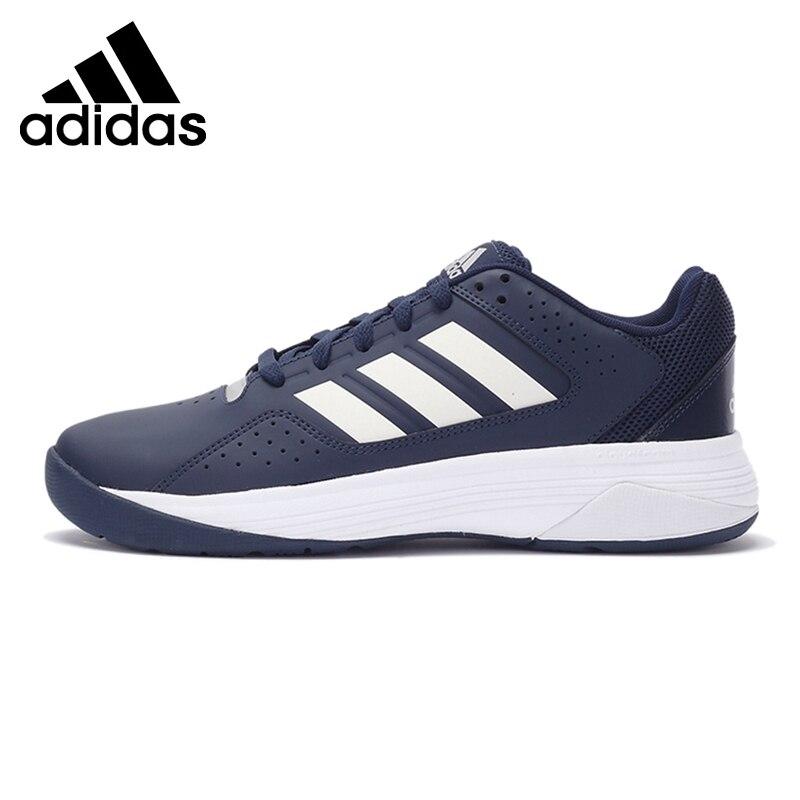 Original de la nueva llegada ilation cloudfoam adidas zapatos de baloncesto de...