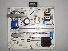 RSAG7.820.1374/ROH VER.B Power Board