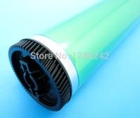 Original green opc drum mp c2500 drum for Ricoh mp c2500/3000/3500/2800/3300/4000/4500/5000