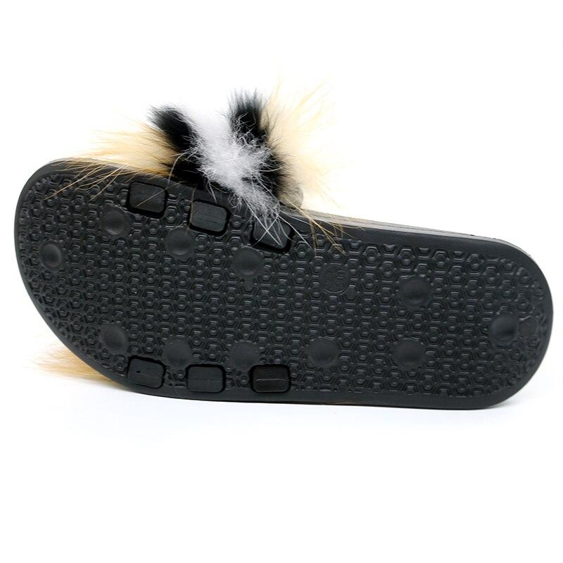 slipper 80-5