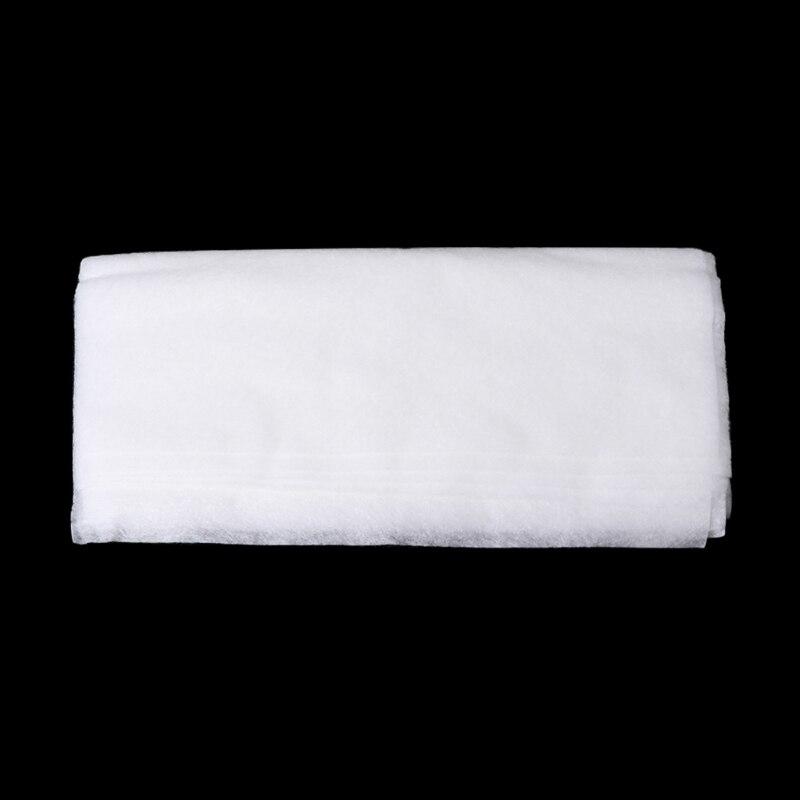 5Pcs HEPA Antibacterial Anti-dust Cotton For Xiaomi Air Purifier 1/2 Replacement5Pcs HEPA Antibacterial Anti-dust Cotton For Xiaomi Air Purifier 1/2 Replacement