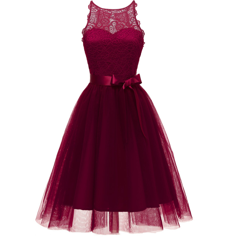 Comprar vestidos de fiesta en burgos