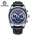 Ochstin militar sport watch men relógios top famosa marca de luxo masculino relógio de quartzo relógio de pulso de quartzo-relógio relogio masculino