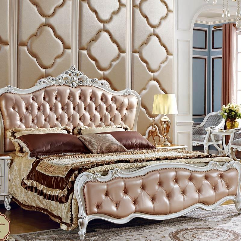 Großhandel roman furniture Gallery - Billig kaufen roman furniture ...