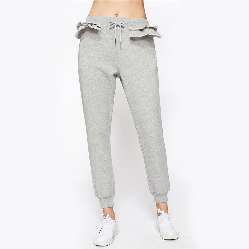 pants170713405(2)