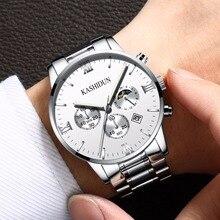 Zegarek męski Religio różne kolory