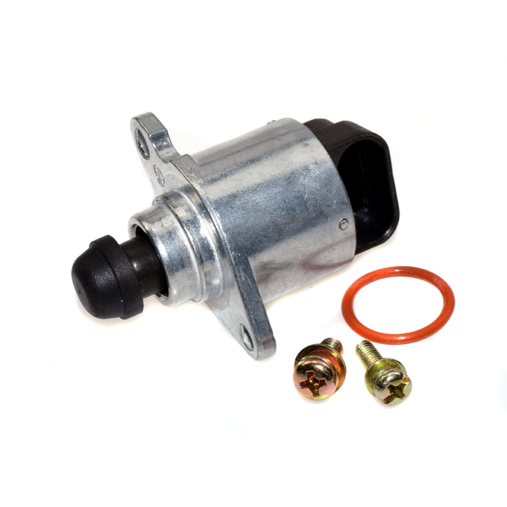 Isance Idle Air Control Valve 88893284 214 1098 For Cadillac Timing Belt Pontiac Bonneville Deville Eldorado Oldsmobile Aurora Dsfcd001 In Intakes From