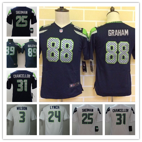 watch 31324 6d688 aliexpress seahawks jersey