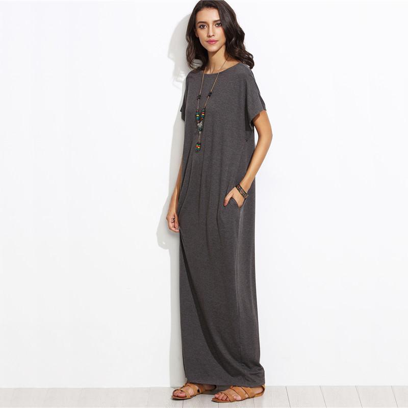 dress160815705(2)