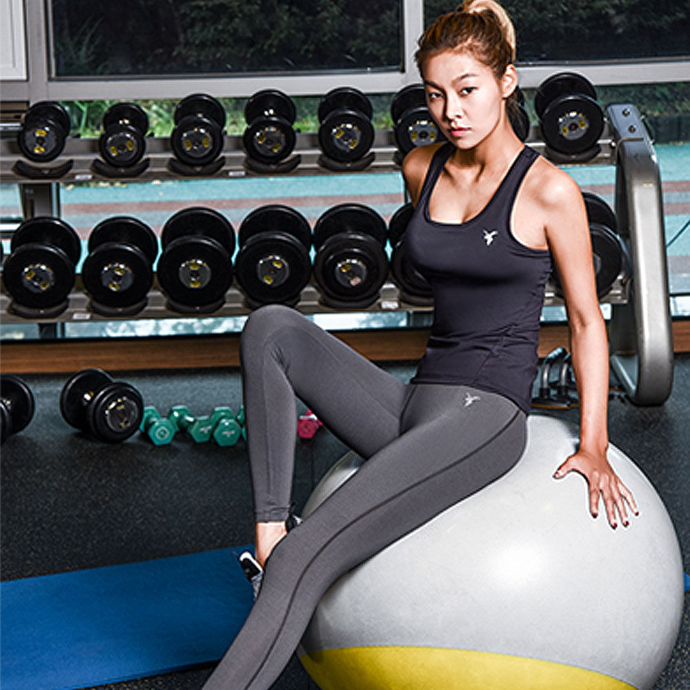Akiii Clic Famous Korea Fitness Brand Yoga Leggings Workout Pants Made In On Aliexpress Alibaba Group