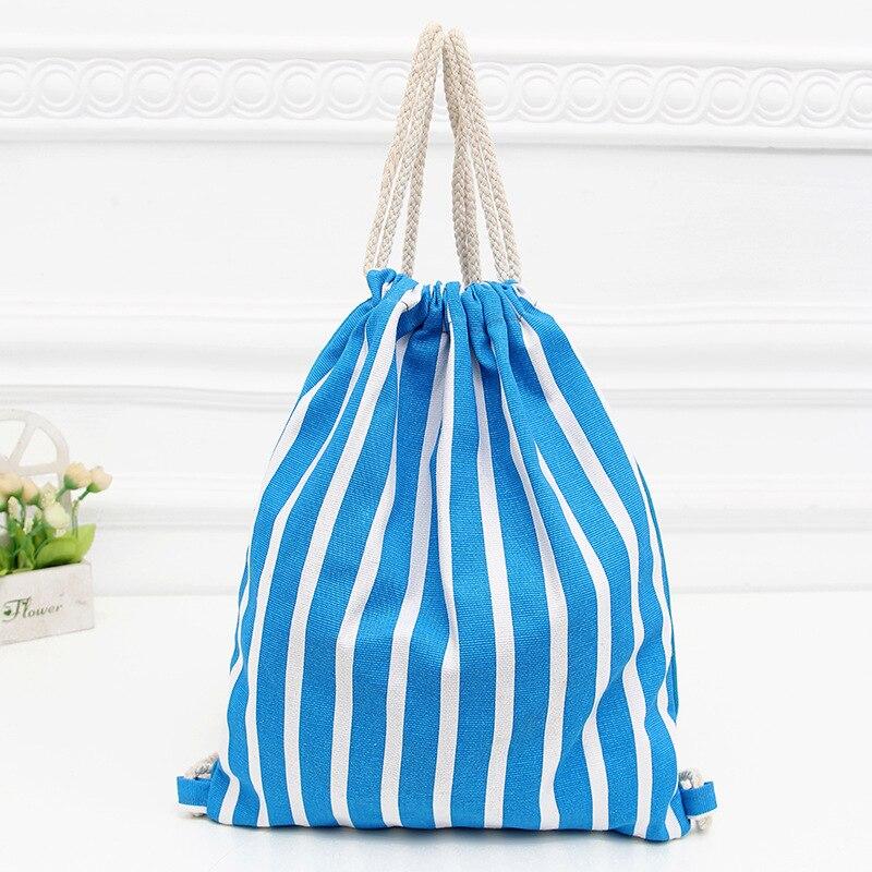 все цены на NEW 1-32 Women Backpack School Bag for Teenagers College Waterproof Oxford Travel Bag 15inch Laptop Back packs Bolsas Mochila