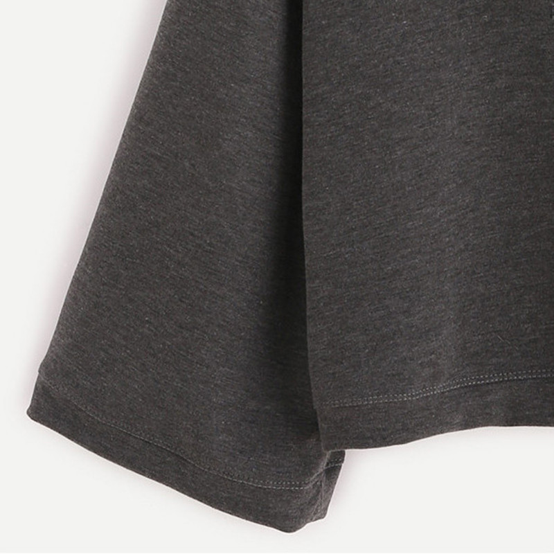 sweatshirt160928002(2)