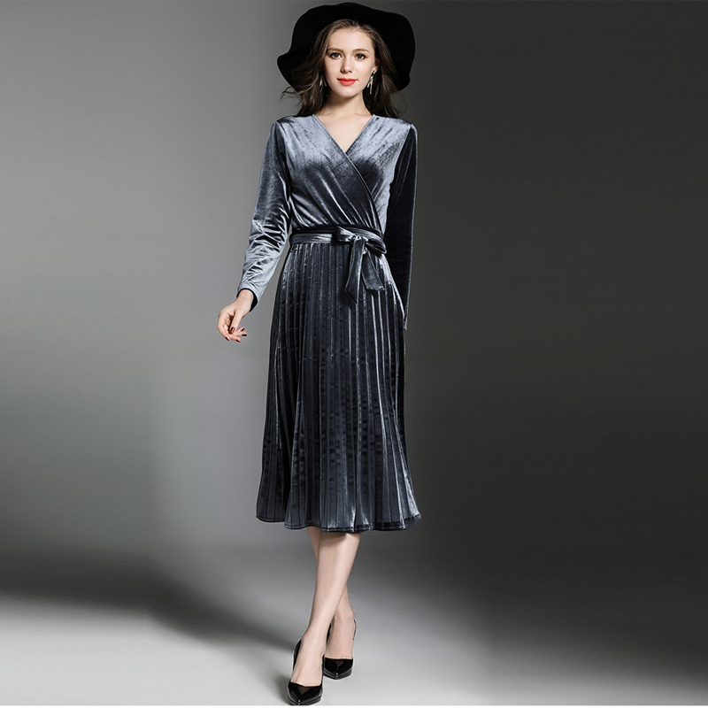 Contemporary Velour Dressing Gowns Ladies Gallery - Images for ...