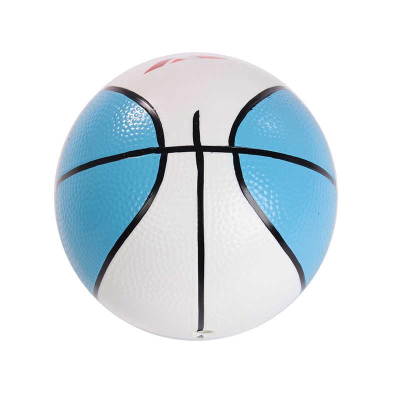 15 см мягкие на ощупь ПВХ детские спортивные надувные игрушки Детские подарки девочка и мальчик подарок мяч