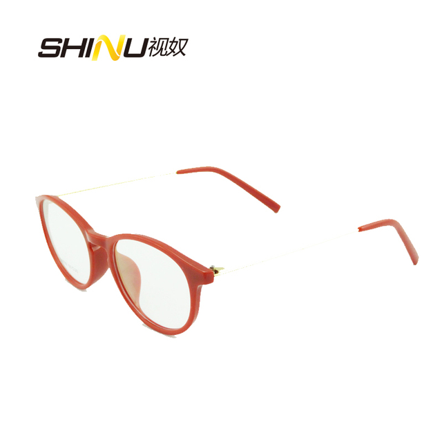 bf278067af70 free shipping OEM manufactured optical eyeglasses frames manufacturers  china wholesale security ready stock glasses 6039