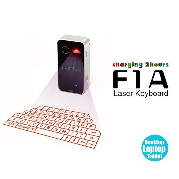 Виртуальная клавиатура для компа