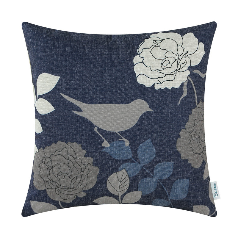 Compare Prices on Decorative Pillows Blue Online ShoppingBuy Low