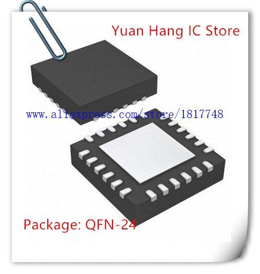NEW 10PCS LOT TPS65130RGER TPS65130 QFN 24 IC