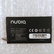 1 шт. 100% высокое качество li3822t43p3h844941 аккумулятор для zte nubia z5 z5 мини nubia z5s nx401 nx402 nx501 nx503a nx902 nz501