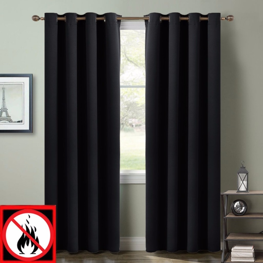 for bedroom sound uk soundproof proof thick curtains heavy curtain drapes ikea