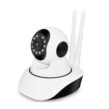 JD-T8610-Q5 HD720p DSP GM8135 cctv wifi wireless ip camera Night Vision Network ip cam wi-fi security Camera Onvif Ip Camera