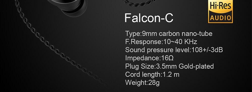 FALCON-C_14