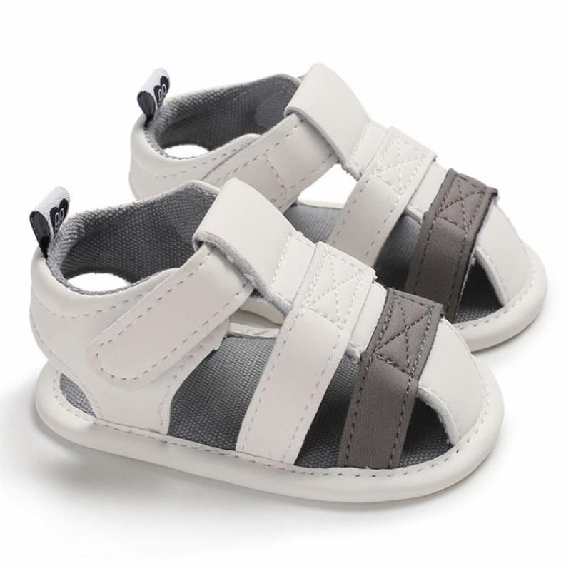 0 18 Months Newborn Baby Boy Shoes