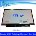 13.3 pulgadas de pantalla LED pantalla por Toshiba Z830 Z835 Z930 Z935 reemplazo de la pantalla