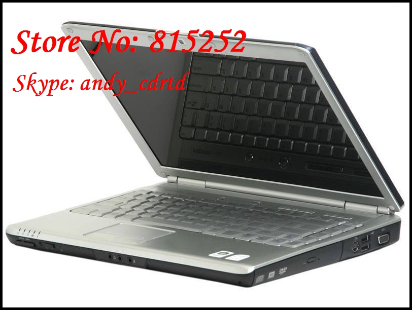 Laptop Keyboard for DELL I 1318 1420 1520 1521 1525 1526 1540 1545 1546 silver BG Bulgaria NSK-D900B 9J.N9382.00B