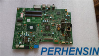 Original For DELL For Inspiron 3455 MOTHERBOARD 14050 1 0vf84w Cn 0vf84w Vf84w 100 Tested Good