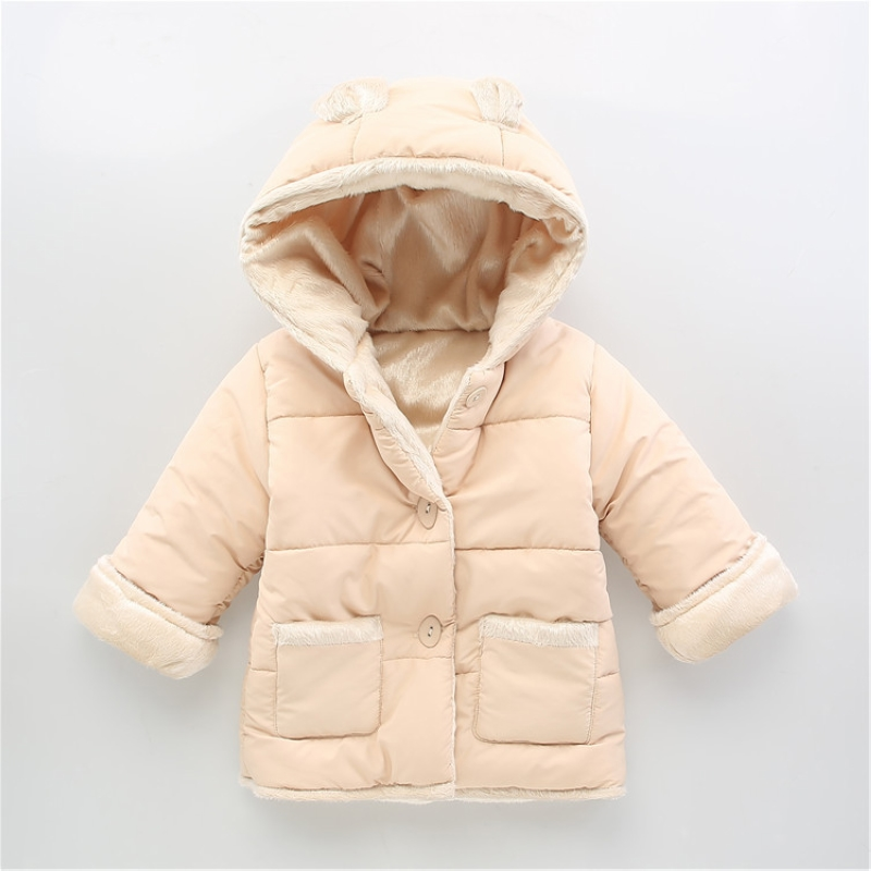 abrigos mango bebe nina