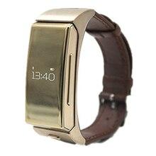 SmartWatch U20 Bluetooth & Headset Persönliche Smart Tragbare Armband Herzfrequenz Monitor Fernbedienung Kamera für IOS & Android Smartphone