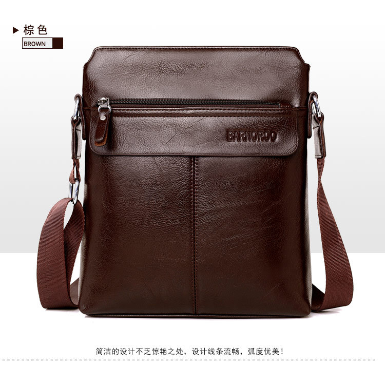 HTB1z2ZHX. rK1Rjy0Fcq6zEvVXaV Portable Business Hand Work Office Male Messenger Bag Men Briefcase For Document Handbag Satchel Portfolio Handy Portafolio 2018