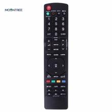 AKB72915207 Универсальный сменный пульт дистанционного управления для LG светодиодный ЖК-телевизор подходит для AKB73275605 AKB72915202 пульт дистанционного управления