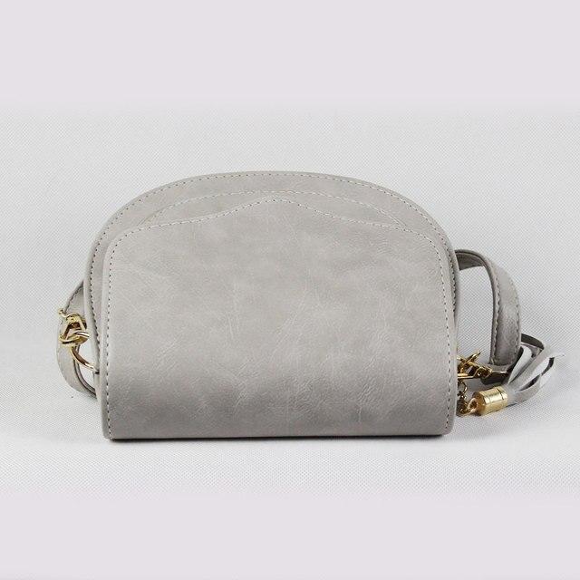 2017 Casual Mini Women Messenger Bags Cute Simple Women Clutches PU Leather Female Women Messenger Bags Mini Crossbody Bag C1327