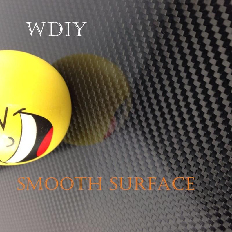 100 3k carbon fiber board Matte surface 400X500mm 200X250mm 200X300mm carbon fiber sheet for QAV210 220 214 250 in Parts Accessories from Toys Hobbies