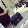 2017 Fashion Women Designers  Brand Handbags High Quality Famous Designer Brand Bags Women Leather Sac Bolsas Shoulder Small bag