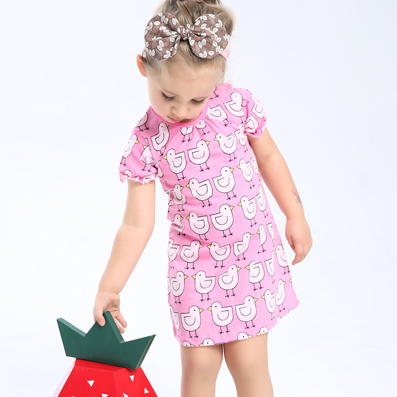 Kids' Dream Baby & Toddler Dresses. Showing 35 of 35 results that match your query. Search Product Result. Product - Kids Dream Baby Girls Mint Sash Dot Sheer Flower Dress 24M. Reduced Price. Product Image. Price $ Product Title. Kids Dream Baby Girls Mint Sash Dot Sheer Flower Dress .