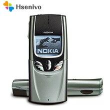 NOKIA Mobile Cell Phone 8890 Original Un