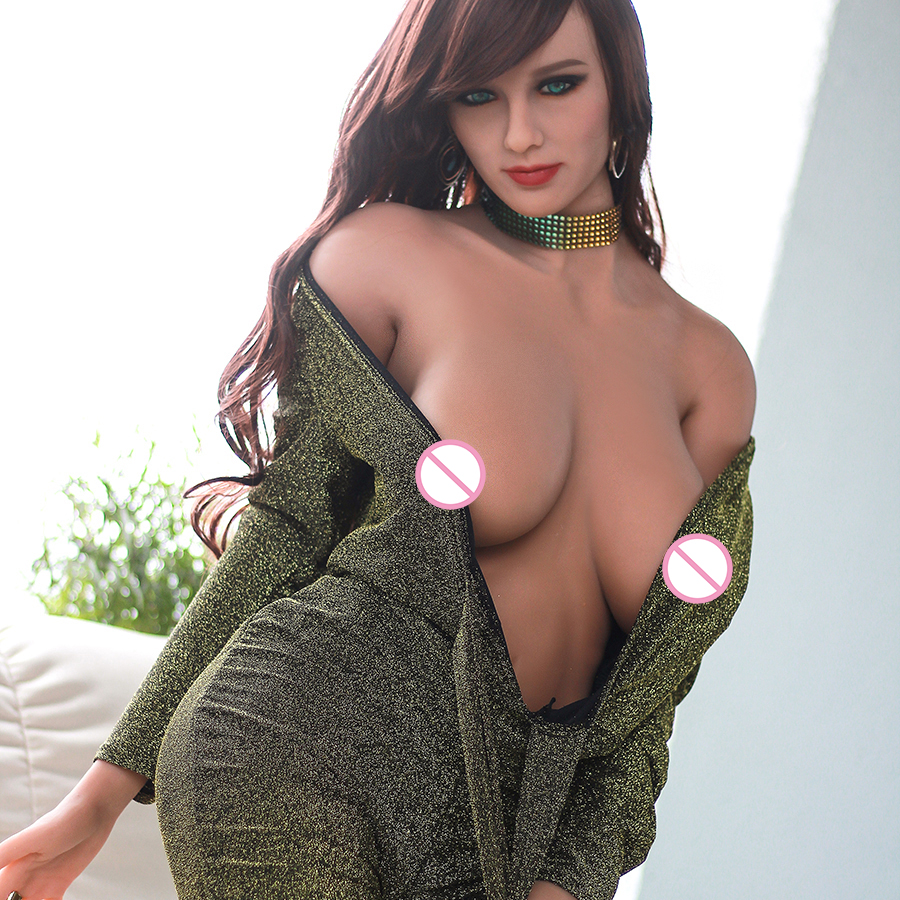 HDK 171cm silicone sex dolls for Men sex dolt Big Breast Anal Vagina Oral Realistic real doll Masturbator Love doll sex doll real silicone sex dolls for men sex torso lifelike sex doll realistic sex doll silicone with vagina and big breast page 3