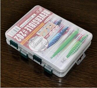 caixa de ferramentas caixa de acessorios caixa isca firefox jcb202 fly