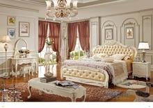 Oak bedroom furniture online shopping-the world largest oak ...
