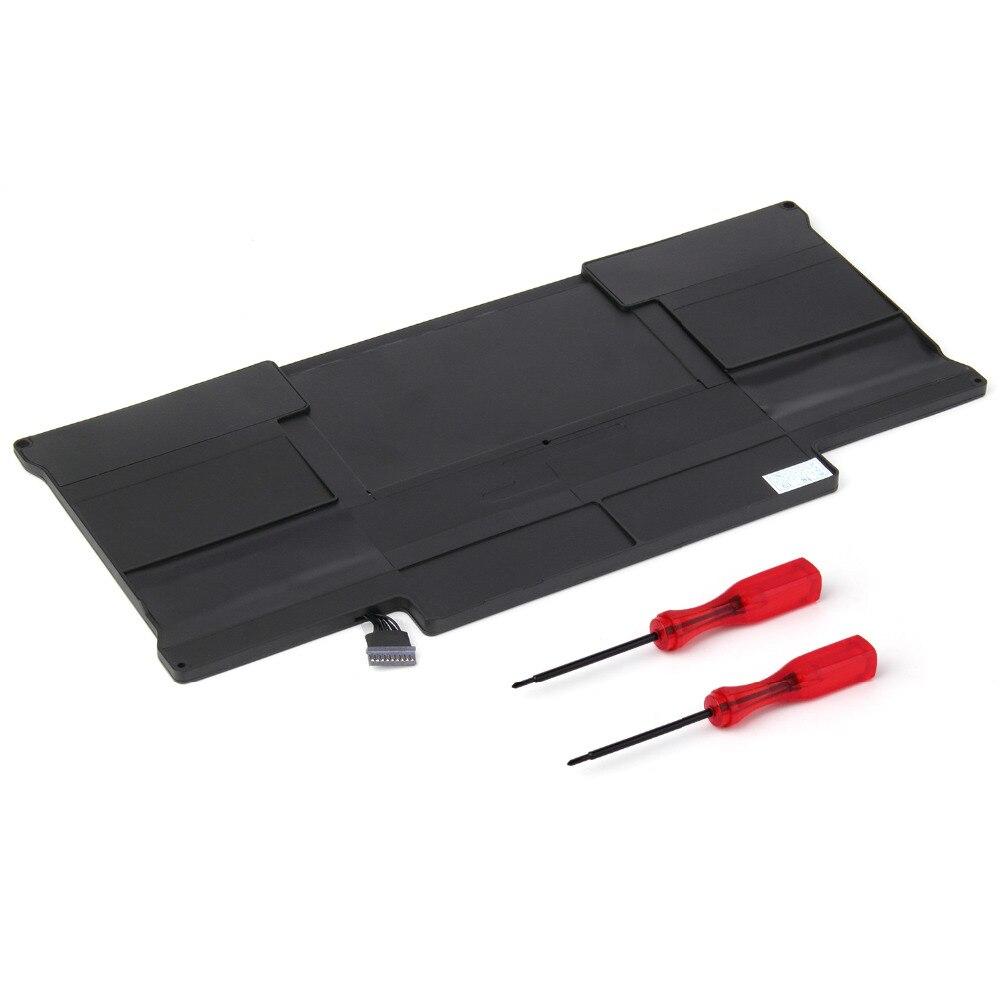 LMDTK жаңа ноутбуктің аккумуляторы APPLE - Ноутбуктердің аксессуарлары - фото 2